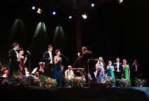Promenada Operei 2009