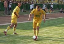 FC Vaslui, aproape de grupele Europa League