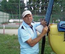 Nicolae Mihaita