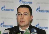 Serghei Kuprianov