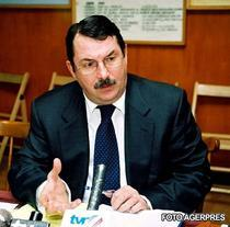 Ovidiu Musetescu