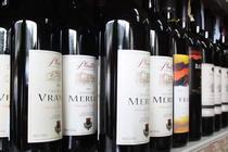 Vinul Vranac