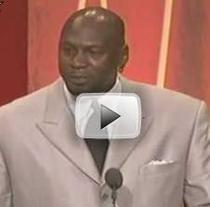 Michael Jordan, inclus in Hall of Fame