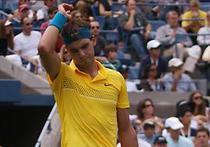 Rafael Nadal, numarul doi mondial