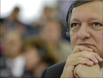 Barroso cere masuri punctuale