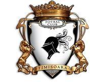 Timisoara spera sa ramana in Liga 1