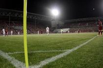 CFR Cluj - Dinamo