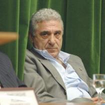 Giovanni Becali, afaceri cu mafia fotbalului din Belgia