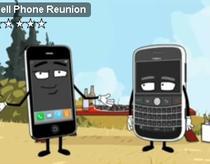 Viata unui iPhone