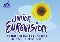 Eurovision Junior 2009