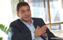 Ilie Dumitrescu, noul antrenor din Ghencea