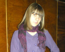 Ioana Bianca Anuta - reprezentata Romaniei la Eurovision Junior 2009