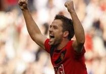 Owen, gol izbavitor impotriva lui Manchester City