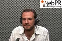 Serban Alexandrescu