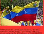 Venezuela News and Views