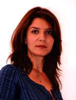 Bianca Vlaston