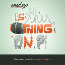 compilatia OneDay Uploaded Mix Nr. 2