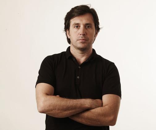 Adrian Botan