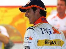 ING si Renault nu mai sunt parteneri