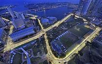 Marele Premiu de la Singapore