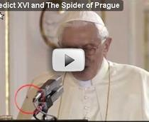Papa si paianjenul