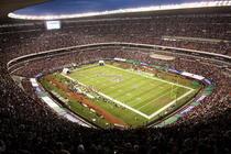 Mexic s-a retras din cursa organizarii Mondialului de fotbal