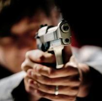 Dreptul politistului asupra vietii cetateanului