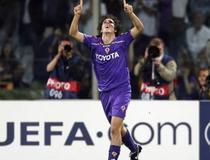 Jovetici, noul fenomen de la Fiorentina
