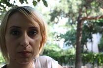 Dr. Clara Matei