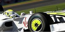 BrawnGP, pe lista de achizitii Mercedes