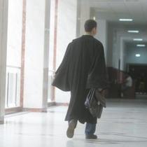 Fostii magistrati se pot intoarce usor in sistem
