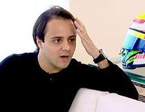 Felipe Massa, indignat de cele intamplate la Singapore, in 2008