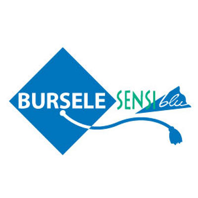 Bursele Sensiblu