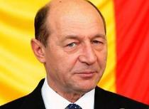 Traian Basescu 2020: Wife, net worth, tattoos, smoking ...  |Traian Basescu