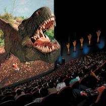 Film IMAX