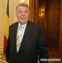 Radu Timofte