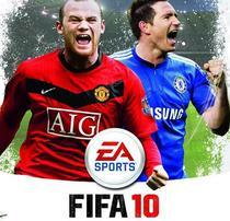 FIFA 2010, lansat si in Romania