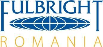 logo-Fulbright