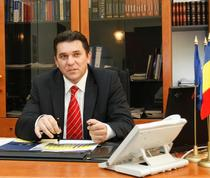 Mihai Prisacariu