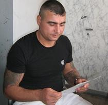 Constantin Danceanu