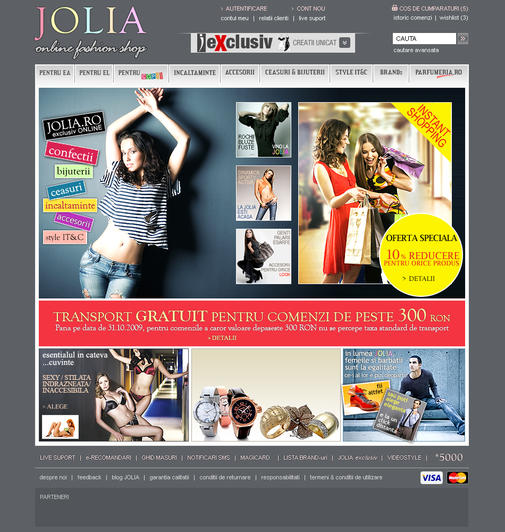 jolia_blog_parfumeria_img