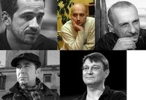 Festivalul International de Literatura de la Bucuresti