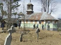 "Biserica ""Sf. Nicolae"""