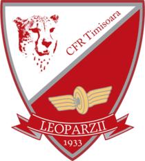 CFR Timisoara, exclusa din Liga secunda