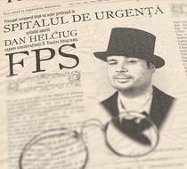 Spitalul de Urgenta - F.P.S.