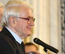 Mircea Angelescu