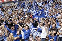 Chelsea, doar egal pe Stamford Bridge