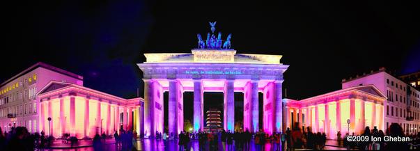 Festival Of Lights [3]