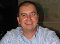 Dan Voicu, Rompetrol Georgia