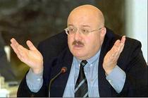 Kakha Bendukidze, reformatorul economiei Georgiei